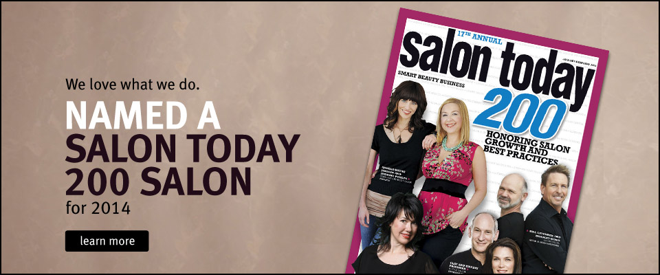 fringe black cat hair salon kailuaHawaii Salon  Hair Cuts Hair Color Makeup and more The Black DmDgQHqo