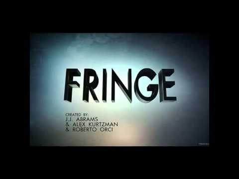 fringe bloopers 10.000 reasonsDunedin Fringe show visually stunning  must see   Worldnews I0NIbL74