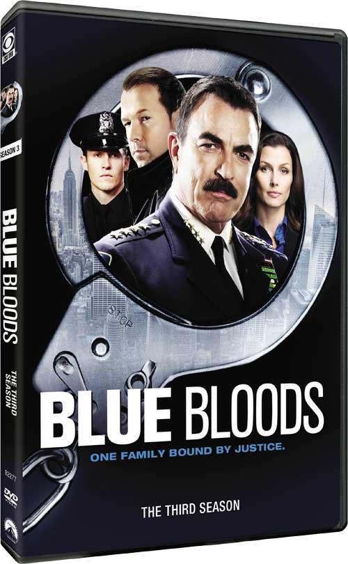 fringe blue bloods cast members 2013Blue Bloods  season 3    Wikipedia the free encyclopedia Ri3npzo8
