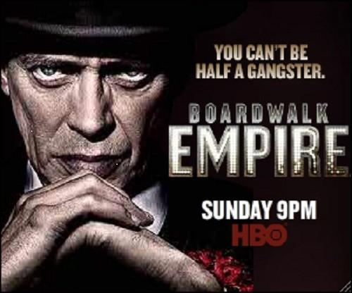 fringe boardwalk empire cast season 3TV Articles   Comics Bulletin 5OFTs11u