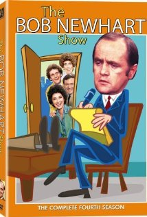 fringe bob newhart dvd season 5The Bob Newhart Show  TV Series 1972   1978    IMDb rDxgF8lf