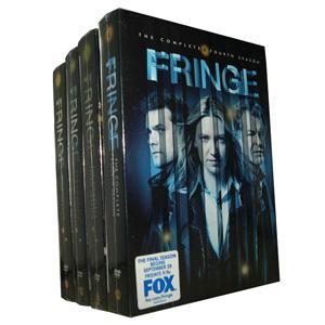 fringe bones tv show box setBuy Fringe Season 3 DVD Fringe DVD Box Set in Australia 4r2R0Sii