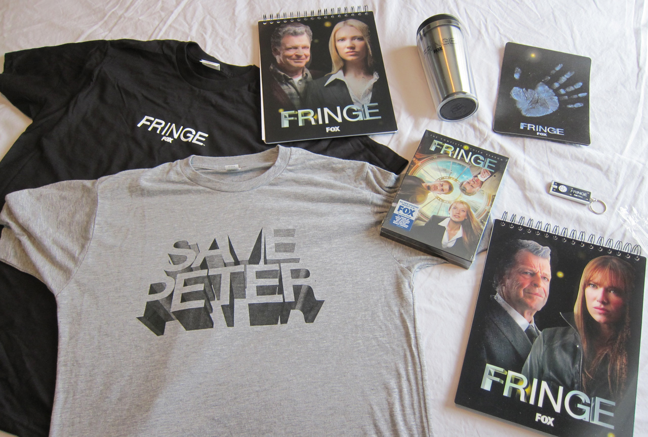 fringe bones tv show merchandiseFringe Television   Fan Site for the FOX TV Series Fringe Tfu9Nnxv