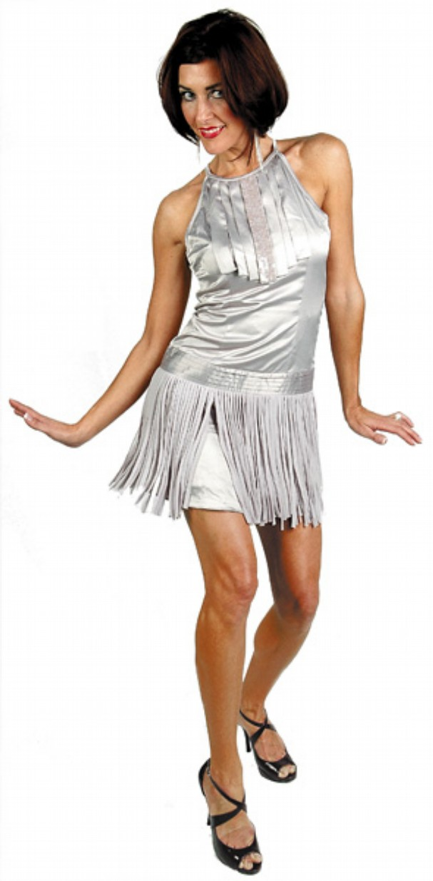 fringe boots knoxville tnFringe  Trend swishes in for fall to add hip edge from head to toe CwFlLptF