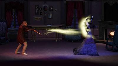 the sims 3: supernatural free download full gameThe Sims 3 Supernatural FLT Full PC Game Free Serials and Keygen wwUMDQgc