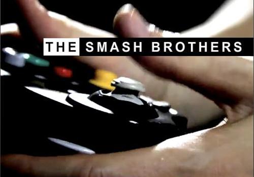 The Smash Brothers Documentary Now on Youtube   Nintendo Enthusiast wlXywikq