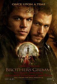 the.brothers.grimm. 2005 .dvdrip.xvid-blitzkrieg english subtitlesThe Brothers Grimm  2005    Srpski  latinica  titlovi f1C1DSTk