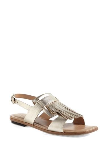 tods suede fringe sandalsTods Suede Fringe Sandal Nordstrom 3cISumsc