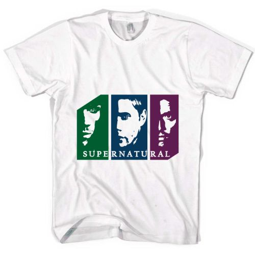 tv show supernatural merchandiseSupernatural Television Episodes Seasons TV Show Merchandise T 9A9X6u9S