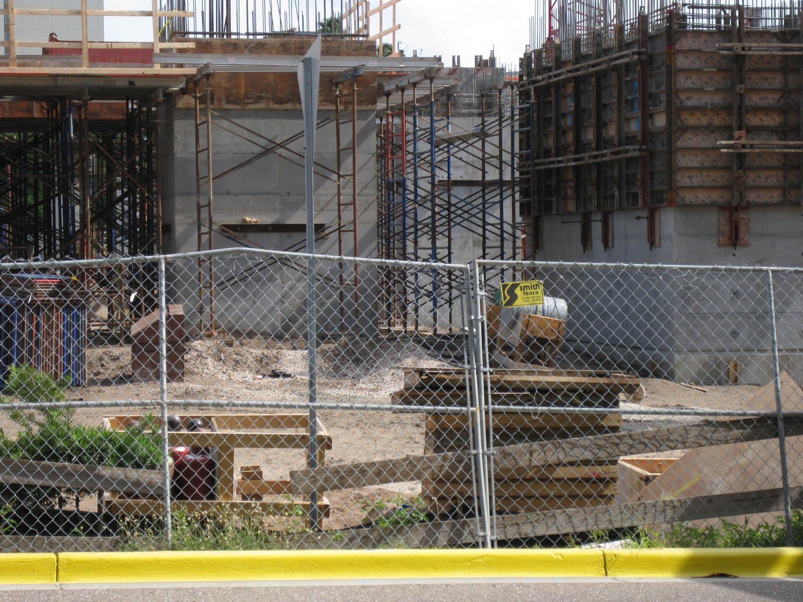 what is davis bacon fringe benefitsFlorida Construction Law  Davis Bacon Act and Fringe Benefits MJlclI0r