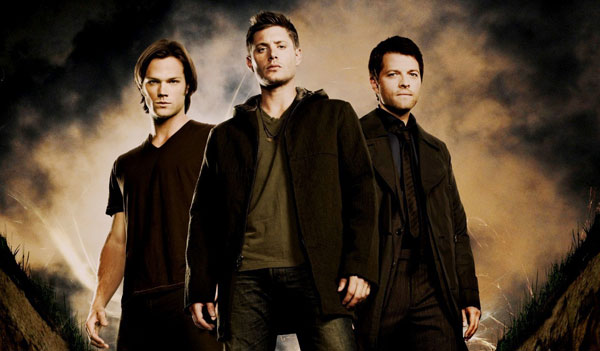 where can i watch supernatural onlineWhere to Watch Supernatural Online gTsXvabh