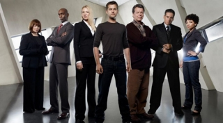 where is fringe science channelScience Channel Welcomes    Fringe    Fanboys of the Universe 9TTaR3OC