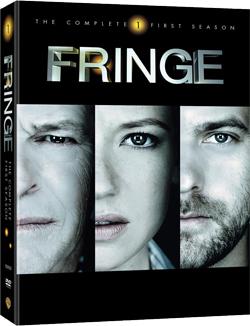 wiki fringe episodesFringe  season 1    Wikipedia the free encyclopedia 5P0I1BzV