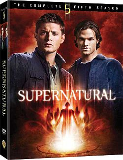 wikipedia supernatural episodes season 8Supernatural  season 5    Wikipedia the free encyclopedia QXf7ZodR