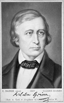 wilhelm grimm quotesEnlightened People Michael A Michail HMTFTwnD