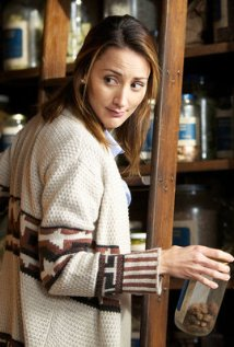 xem phim grimm season 2 episode 16Grimm The Thing with Feathers  TV Episode 2012    IMDb 6xhy8Ukz