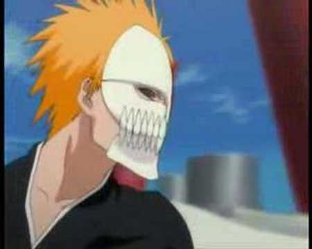 youtube bleach ichigo vs grimmjowhqdefaultjpg WGUQiFdc