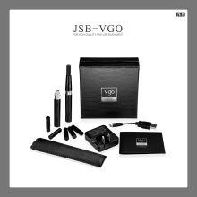 youtube e cigs grimmgreenE cigarette starter kit usa   Best Electronic Cigarette USA zzHcVEPb