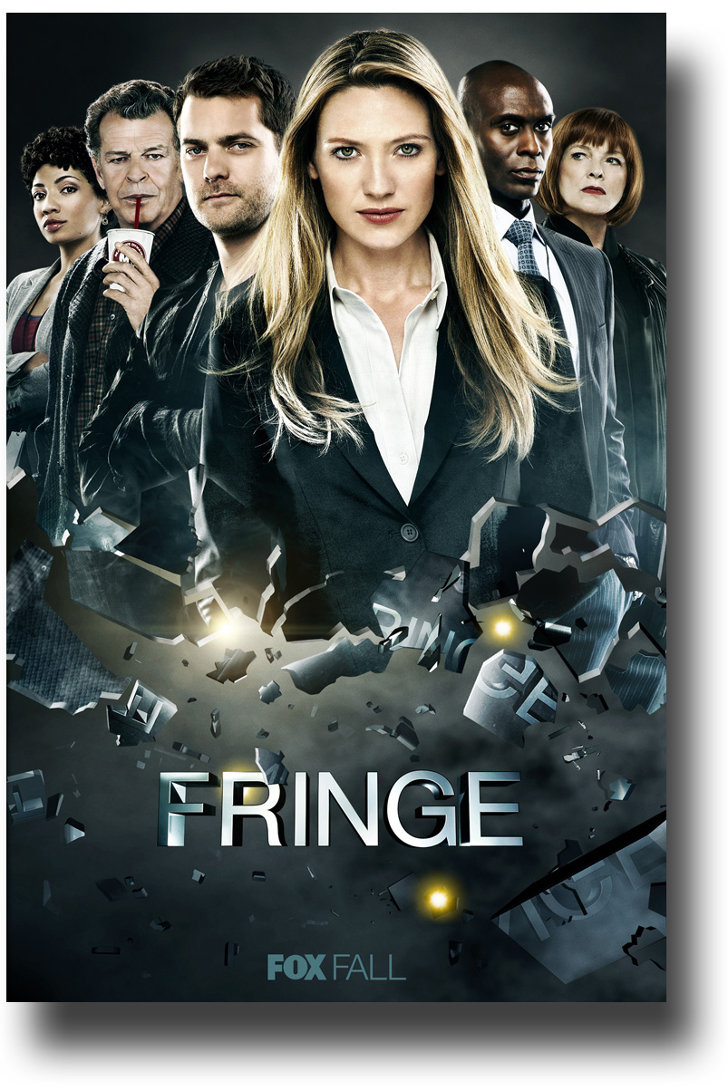 youtube fringe episodes season 3Fringe TV Show Poster Season 3 AUw1Q3Zr