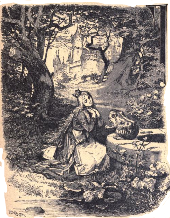 1812 grimm brothers rapunzelimage1371png AKTALHTF