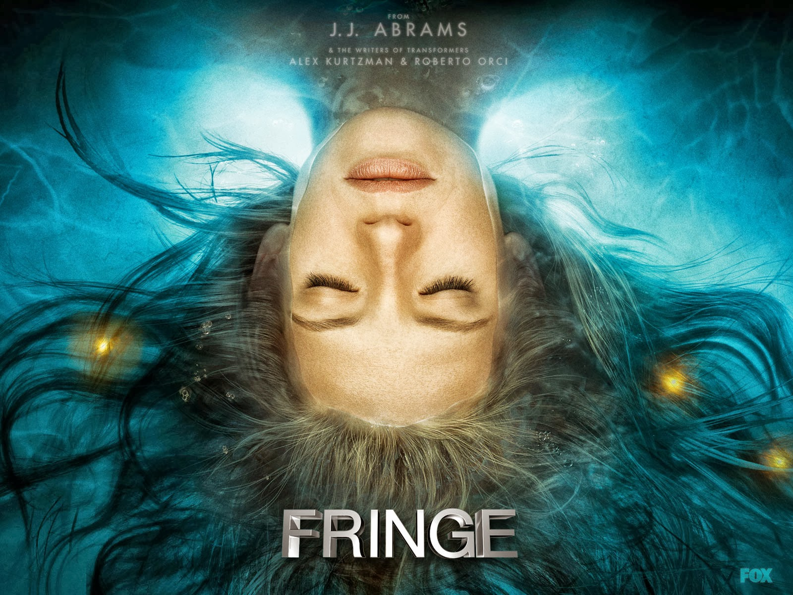 2013 is fringe coming back in 2011The SpoilerTV Favourite TV Series Competition 2013   Round 3 Qtgl8vtA
