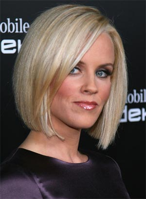 2013 is fringe coming back in 20122012     2013 Bob hairstyleshaircuts   HairstyleoHair 1N2bFZ7V