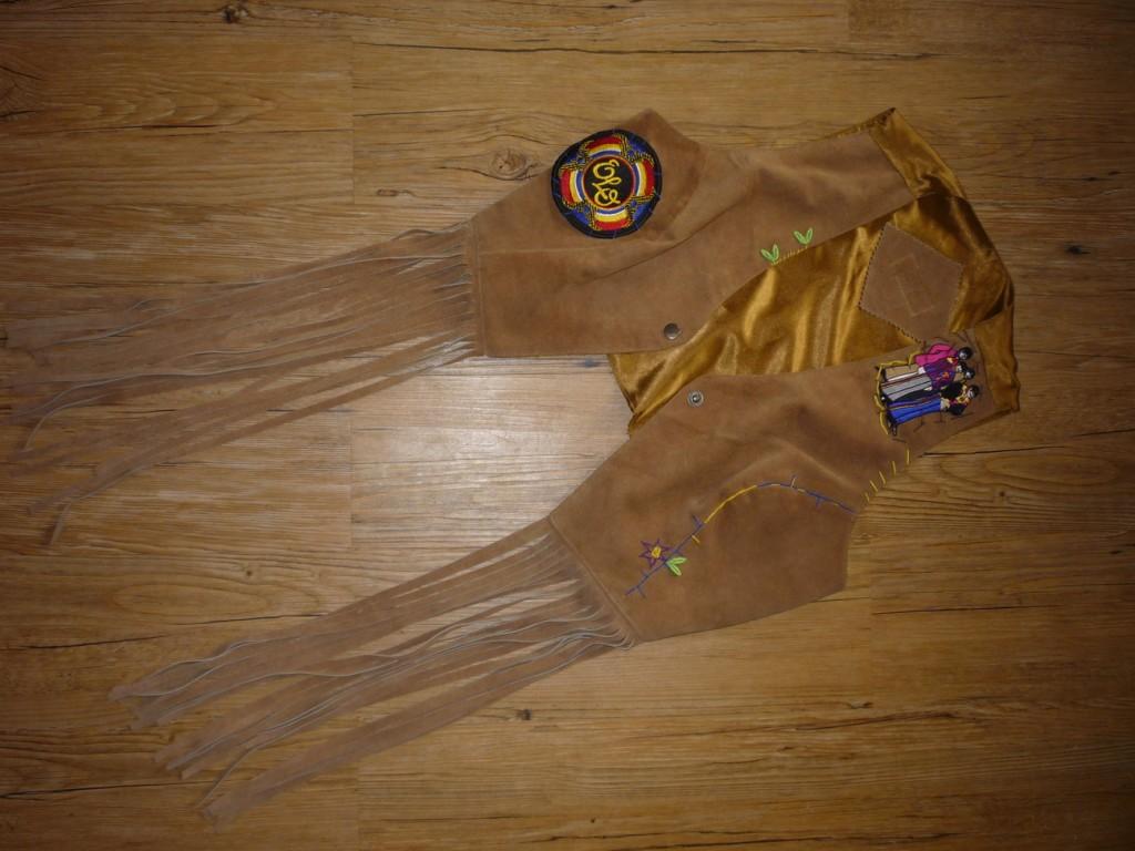 70's brown fringe vestGoodbuy of the Day  Leather Suede Vest Long Fringe and 70   s bNIuv8rU