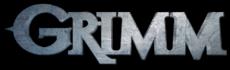 a list of grimm episodesList of Grimm episodes   Wikipedia the free encyclopedia LxvUeQIC