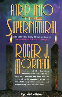 a trip into the supernatural pdfA Trip Into The Supernatural wings as eagles HUGnrE2u