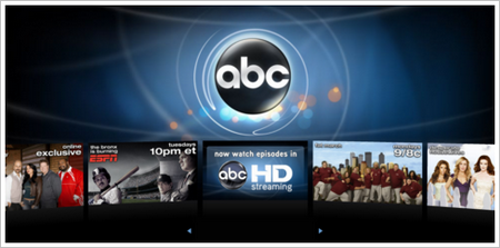 abc episodes onlineHow long until ABC and CBS air shows on Hulu I7XkUtfJ