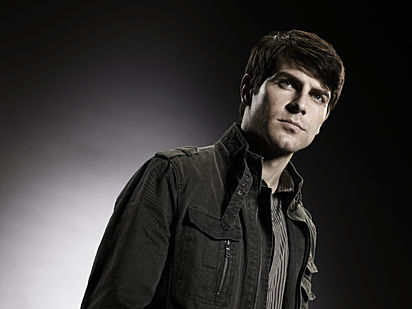 actor who plays grimm on nbcUniversal Media Studios to Premiere NBCs New Supernatural Series yTp3LhJW
