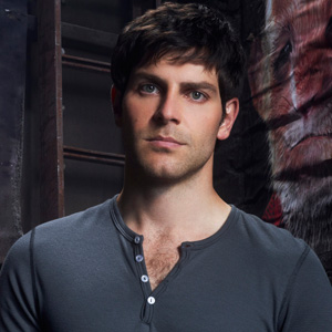 actor who plays watch the grimm on nbcNBC Offers Grimm Fans New Interactive Companion eBook XFINITY mxTSozbQ