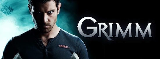 actor who plays when does grimm on nbc come ongrimm season 4 renewal nbcjpg CTCKmkGm