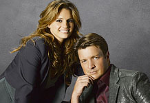 actors in the tv show castlecastlejpg cXq2AemT