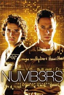 actors in the tv show numbersNumb3rs  TV Series 2005   2010    IMDb mOQnDgbR