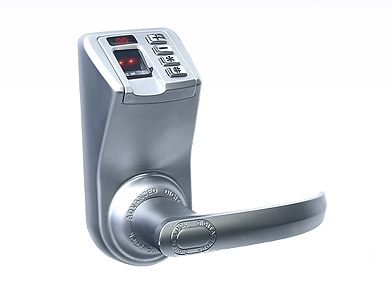 adel fingerprint lock partsADEL Locks USA DIY 3398 Biometric Fingerprint Door Lock vKSBLgSS
