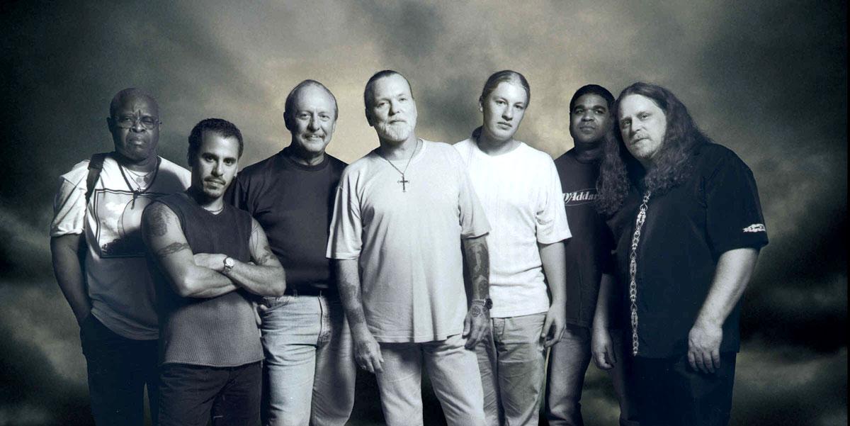 allman brothers documentaryAlan Paul and Scott Freeman on the intricacies of writing a 92XR3CcG