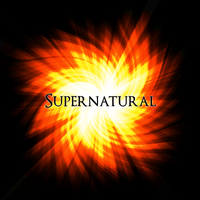 am i a supernatural creature quizPersonality Quiz  Which Supernatural character are you b0mb7Bda