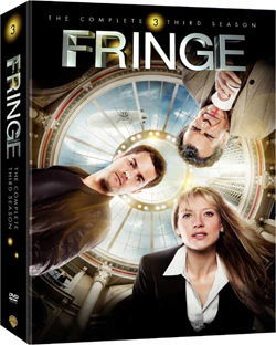 amazon fringe season 3 dvdFringe  season 3    Wikipedia the free encyclopedia Bdkk8t88