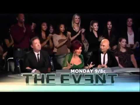 america's got talent 2010 michael grimm when a man loves a womanMichael Grimm When A Man Loves A Woman Final Performance Americas F55KGhBJ