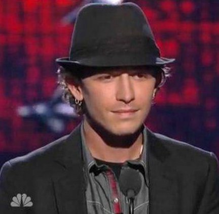 america's got talent michael grimm biography5 reasons why Michael Grimm won Americas Got Talent title why qXeb0oEa