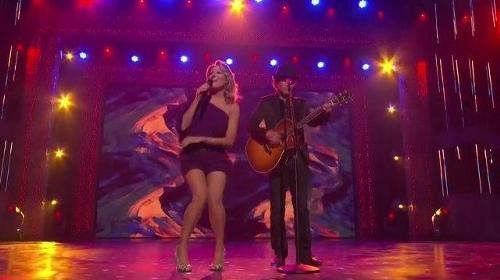america's got talent michael grimm leave your hat onMichael Grimm   Americas Got Talent Wiki fPln8KnE