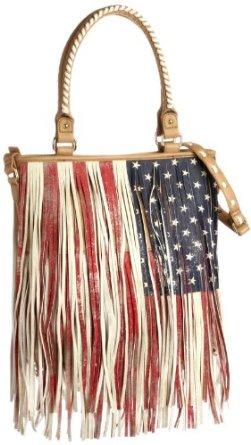 american flag fringe purse steve maddenSteve Madden Bfringer Womens Handbag Fringe Satchel Purse Beige eLvGia2D