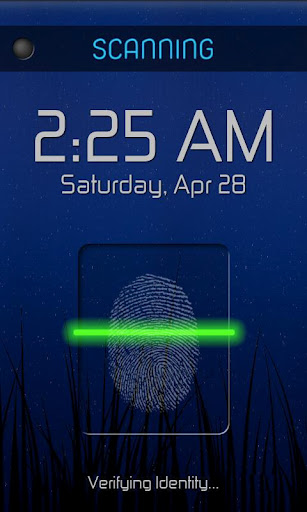 android fingerprint lock appsFingerprint Lock Free Android App xJN1doH5