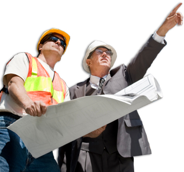 are prevailing wage fringe benefits taxablePrevailing Wage Contractors Association   PWCA MThhnALr