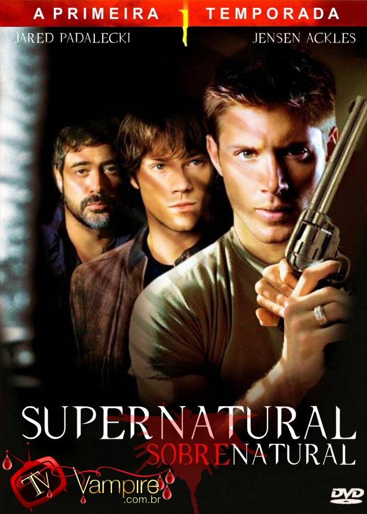 assistir supernatural 9 temporadaTV Vampire  Assista Sobrenatural Online Dublado VoCNrnqF