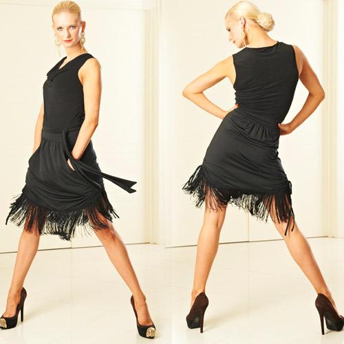 ballroom dance dance fringe skirtsStrada Latin Dance Fringe Dress wbelt dance dress dance dresses TE1Ebgi1