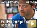 balthazar supernatural imdbBalthazar PDw8oFzd