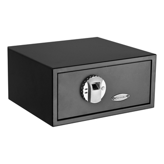 barska biometric fingerprint lock safeBarska Biometric Valuables Gun Safe with Fingerprint Lock 9gA6Ova7