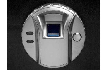 barska biometric safe with fingerprint lockBarska Biometric Fingerprint Safe AX11224 FREE SH AX11224 Barska i3Jw9DUA